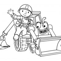raskraski-traktor-29