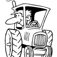 raskraski-traktor-31