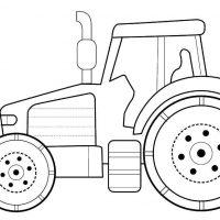 raskraski-traktor-32