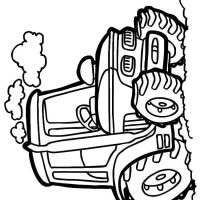 raskraski-traktor-33