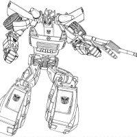 raskraski-transformery-1