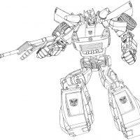 raskraski-transformery-11