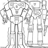 raskraski-transformery-12