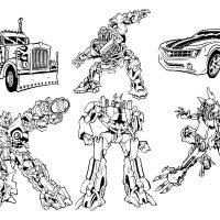 raskraski-transformery-15