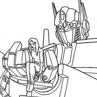 raskraski-transformery-16