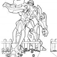 raskraski-transformery-17