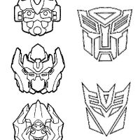 raskraski-transformery-18