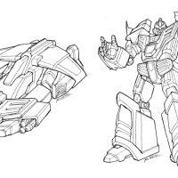 raskraski-transformery-20