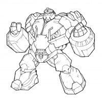raskraski-transformery-21