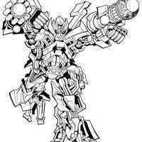 raskraski-transformery-22