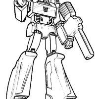 raskraski-transformery-23