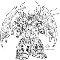 raskraski-transformery-24