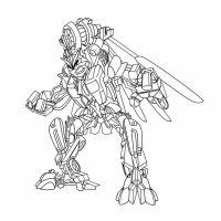 raskraski-transformery-25