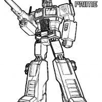 raskraski-transformery-26