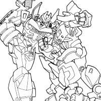 raskraski-transformery-27