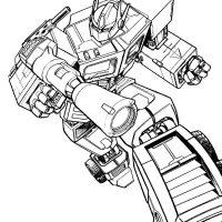 raskraski-transformery-28