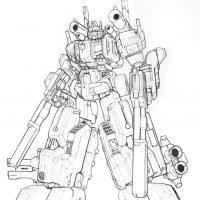 raskraski-transformery-29