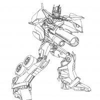 raskraski-transformery-3