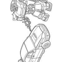 raskraski-transformery-30