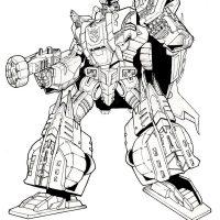 raskraski-transformery-32