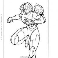 raskraski-transformery-33