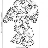 raskraski-transformery-34