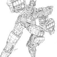 raskraski-transformery-35