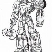 raskraski-transformery-4