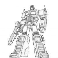 raskraski-transformery-5