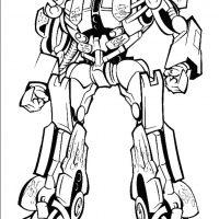 raskraski-transformery-6