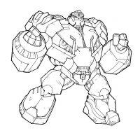 raskraski-transformery-7
