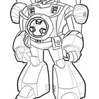 raskraski-transformery-8