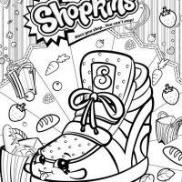 shopkins-1