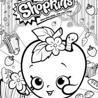 shopkins-13