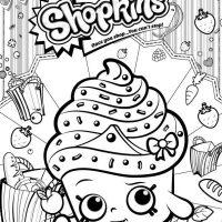 shopkins-15