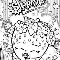 shopkins-16