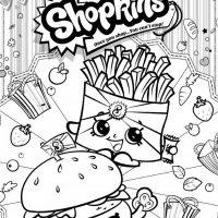 shopkins-17