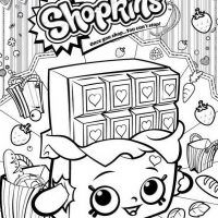 shopkins-18