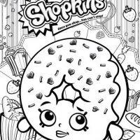 shopkins-2
