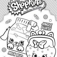 shopkins-3