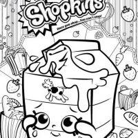 shopkins-5