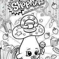 shopkins-7