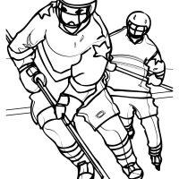 sportivnye-raskraski-30