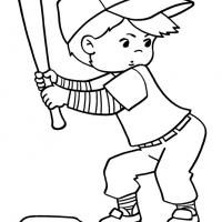 sportivnye-raskraski-8
